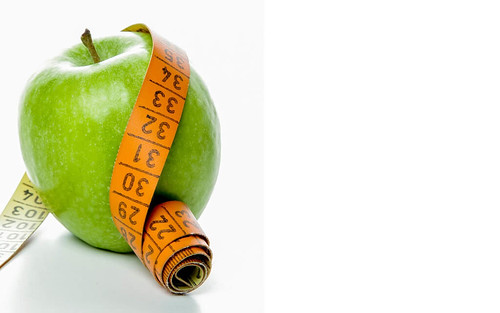 Daily Fasting Found in Recent Study to Help in Weight Loss