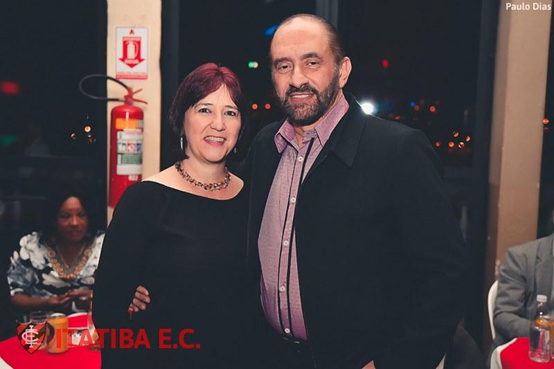 Coco Mambo - Noite Daçante