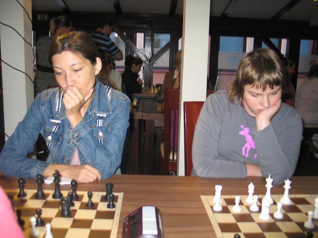 I ženska liga 2011_050