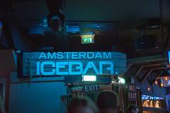 Amsterdam 2018-14.jpg