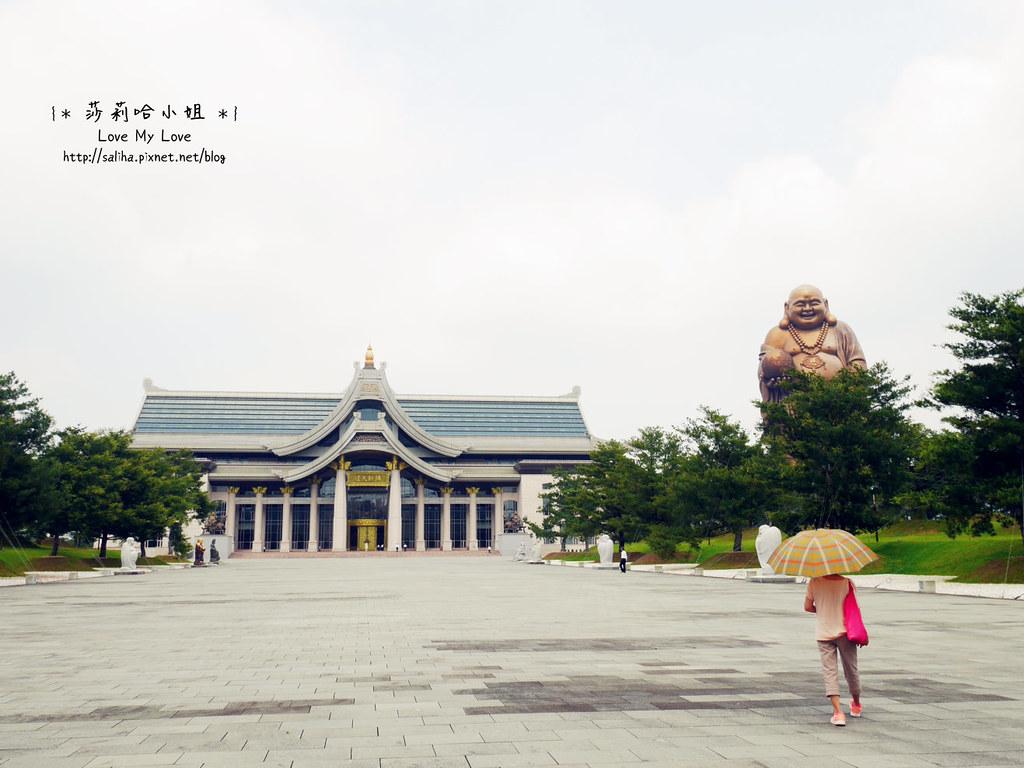 新竹一日遊景點推薦大自然文化世界 (9)