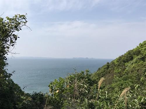 20180501-145123-shizuoka