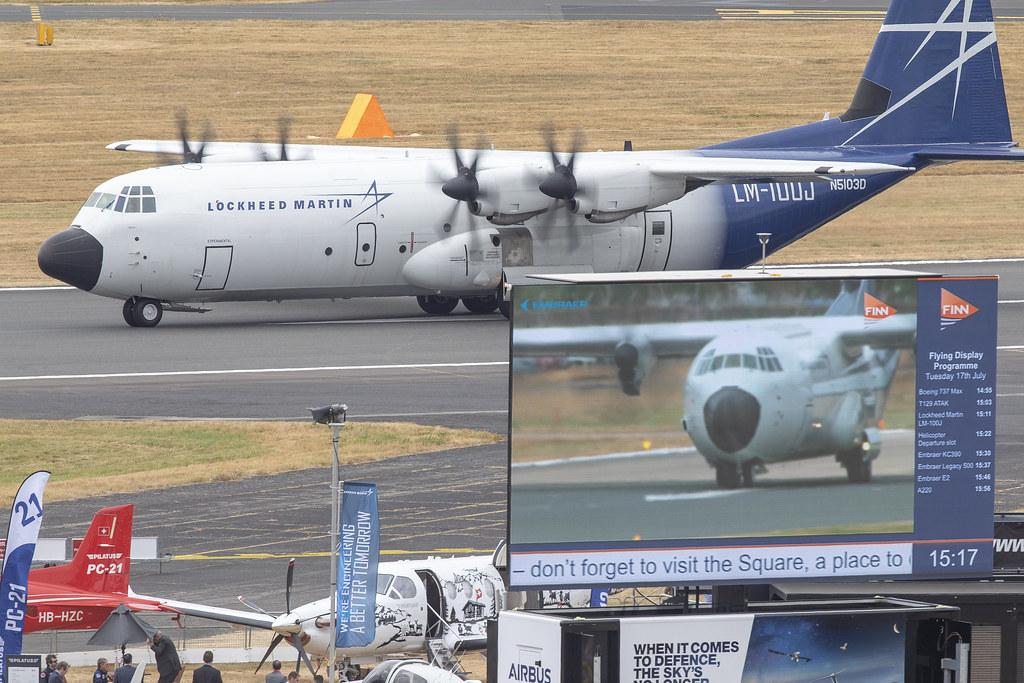 Farnborough International Air Show 18-13181 07_17_18