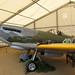 IMG_5268 - RAF100 - London - 06.07.18