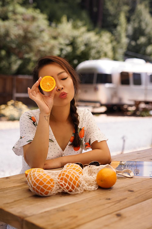 04autocamp-russianriver-sonoma-camping-orangesg