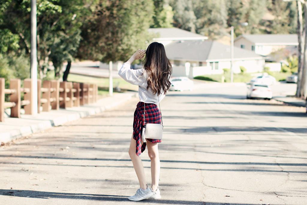 5454-ootd-fashion-style-outfitoftheday-wiwt-streetstyle-zara-f21xme-denim-hollister-hco-adidas-lookbook-elizabeeetht-clothestoyouuu