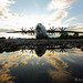 An-22 Antey by Artyom Anikeev