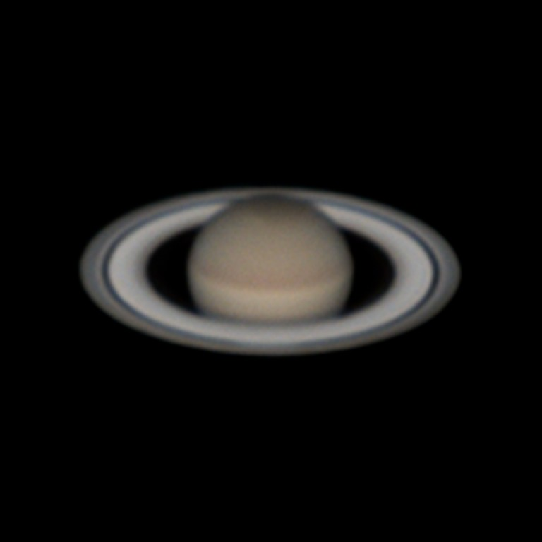 土星 (2018/6/25 23:12) (3)