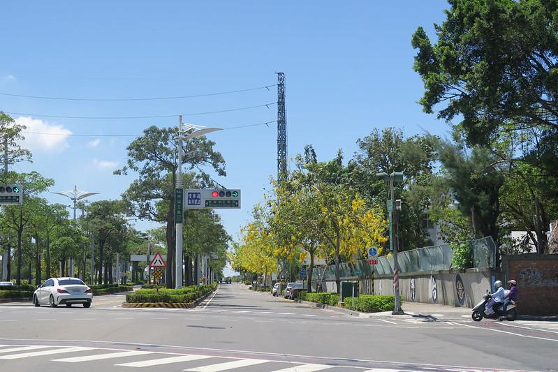 roadtrip-taiwan-Kaohsiung-17docintaipei (2)