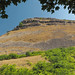 Eglwyseg Escarpment