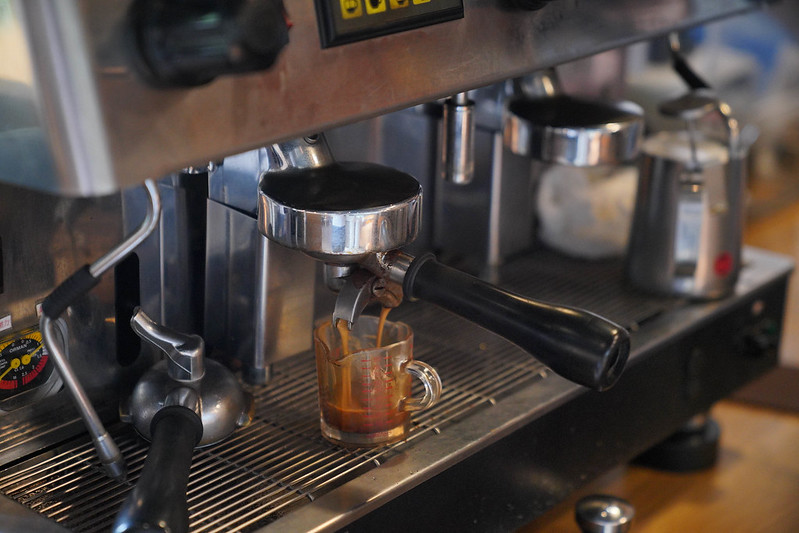 不如咖啡 (5)