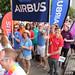 Bristol Pride - July 2018   -84
