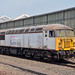 56069 0M70 Crewe