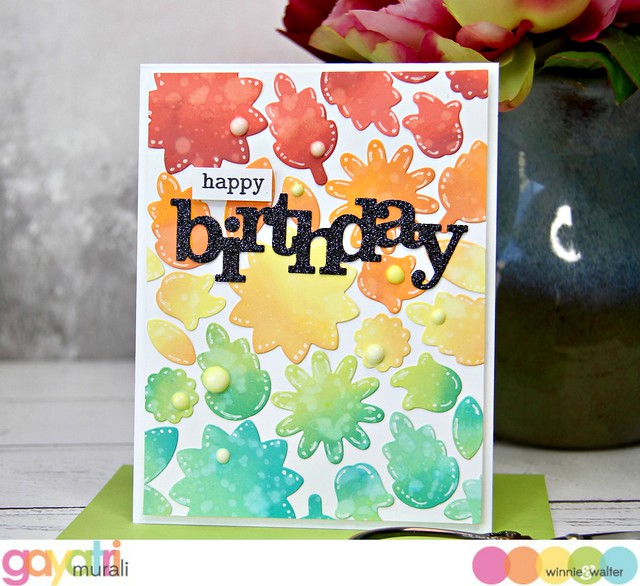 gayatri_W&W July card #2 warm