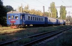 SR3-1524 Kalinin 19.09.11