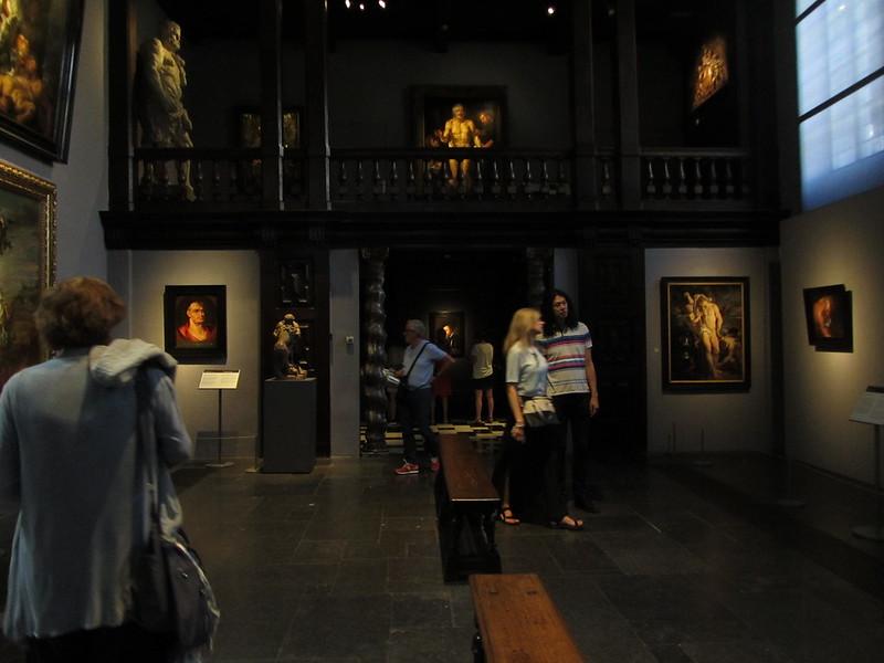 Casa de Rubens  - 43541993612 bbb472b61d c - Rubens vuelve a casa