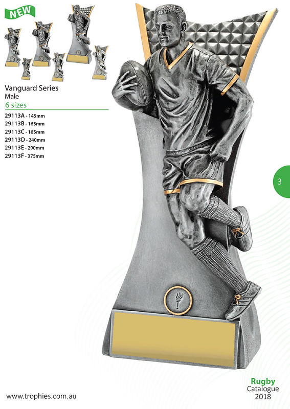 2018-Rugby-Catalogue-3