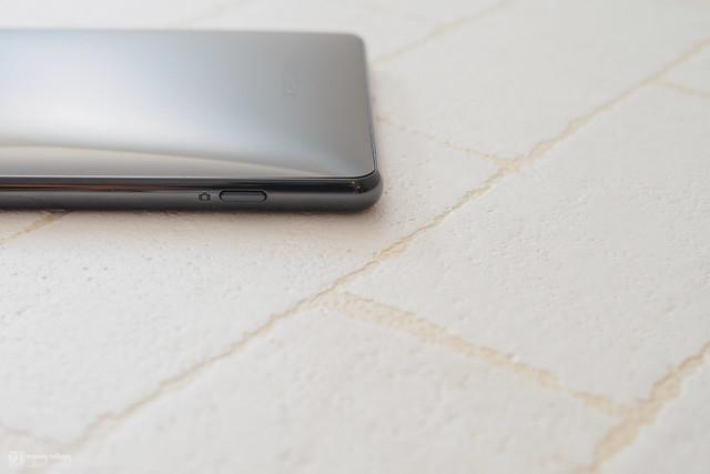 Sony XZ2 Premium | 11