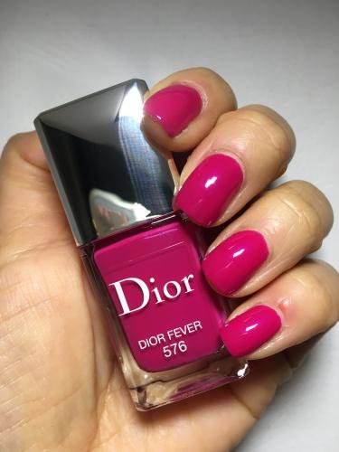 diorfever576 1