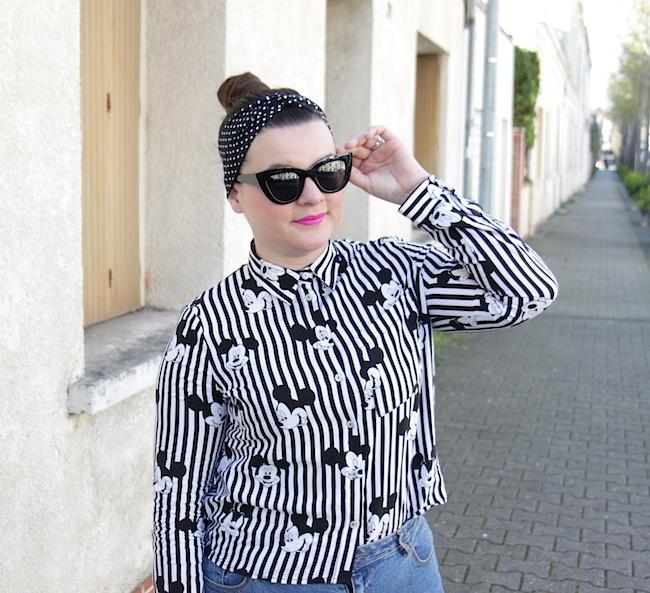 rouge-levres-shocking-pink-nyx-blog-mode-la-rochelle-2