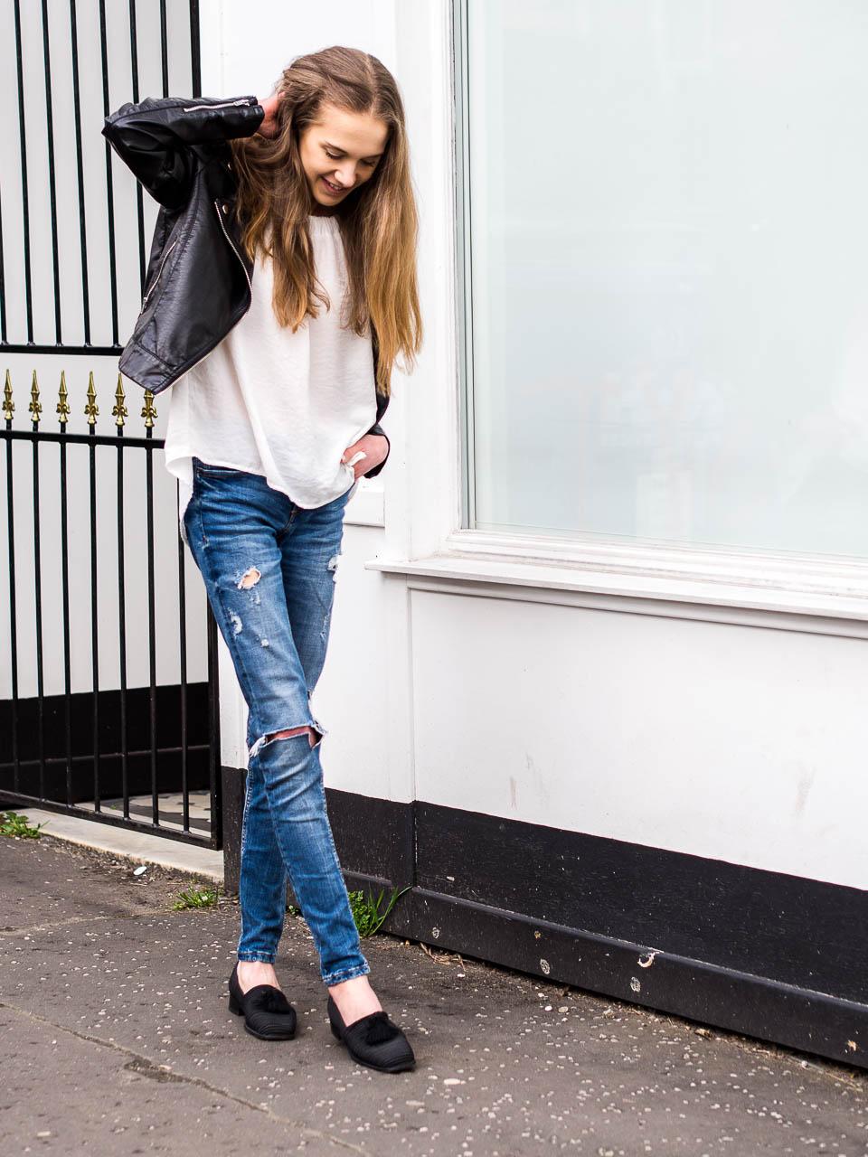 spring-fashion-inspiration-stuart-weitzman-shoes