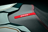 Ducati 1200 Monster 25° Anniversario 2019 - 22