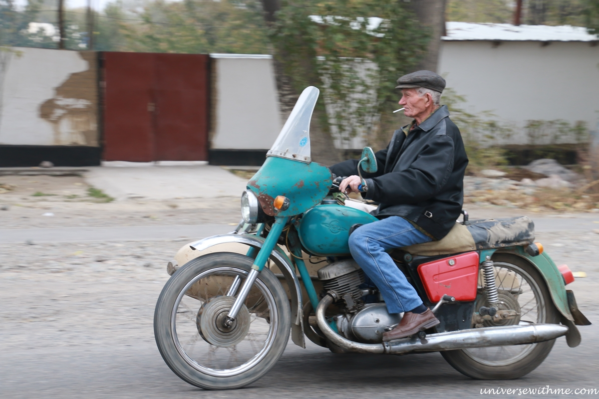 Kazakhstan Travel_037