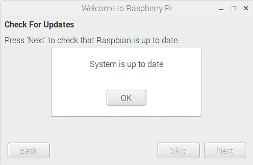 Welcome to Raspberry Pi_014
