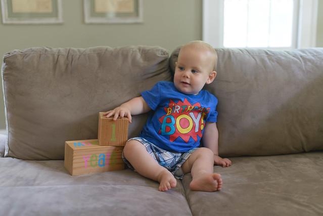 Thomas 12 months 1 year-1