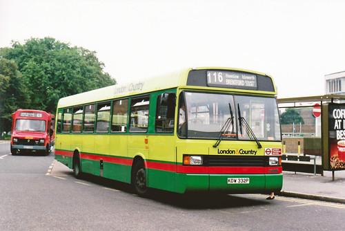 116_LC356