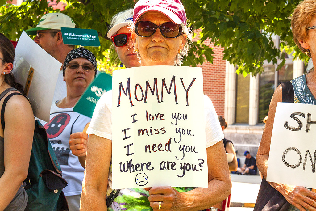 MOMMY I love you I miss you--Logan Circle