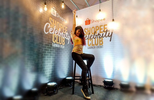shopee celebrity club (25 of 41) copy