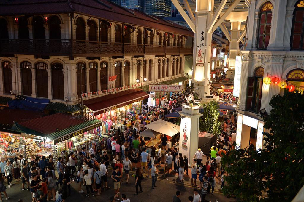 Singapore Food Festival 2018_8169
