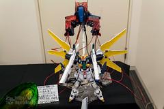 akikosai2018_05-99