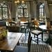 Childwall Abbey Pub.