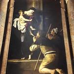 Nel Luglio del 1605 ho aggredito e ferito il notaio Pasqualone a motivo della Lena, la bruna, la terza grande donna della mia vita, dopo Anna dai capelli di rame e dopo la castana Fillide. - https://www.flickr.com/people/9907831@N08/