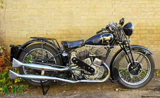 Matchless-1931-X3-1000cc-AT-7