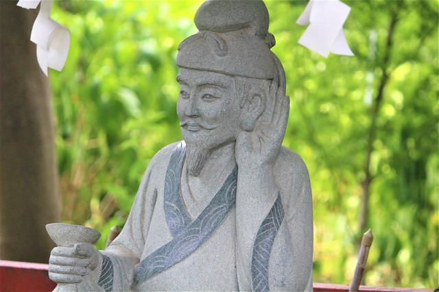 kawagoehachiman-gosyuin017