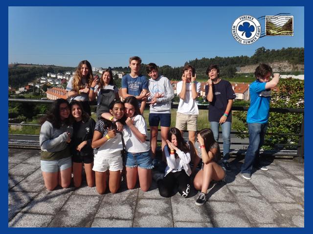 Coruña1QJul2018postales10