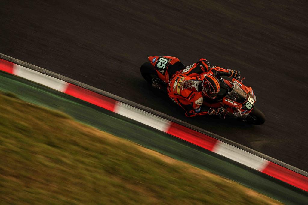 8,Hours,Suzuka,2018,EWC,Motobox Kremer Racing,Geoffroy DEHAYE,Jan VIEHMANN,Christopher KEMMER