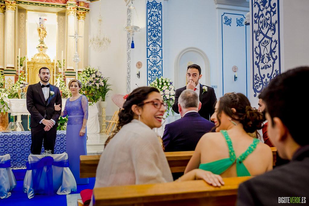 boda-iglesia-redovan-salones-morote-callosa-segura-00017b