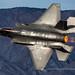 Dutch Archer, F-35A Lightning II, F-002, RNAF by www.frontlineaviation.co.uk