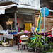 The little shop around the corner - Luang Prabang - Laos