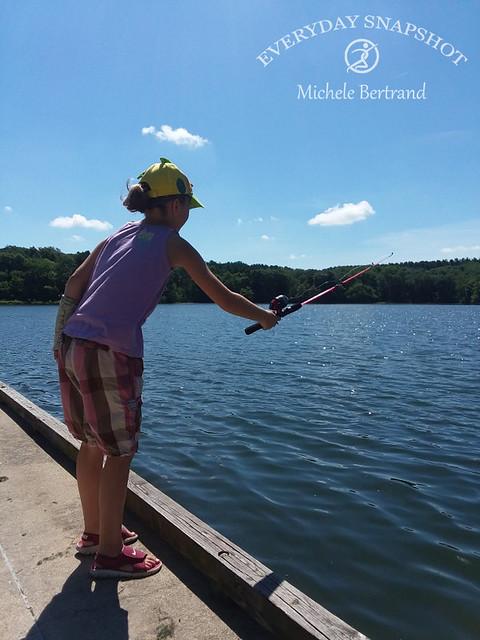 Fishing at Johnson (2)