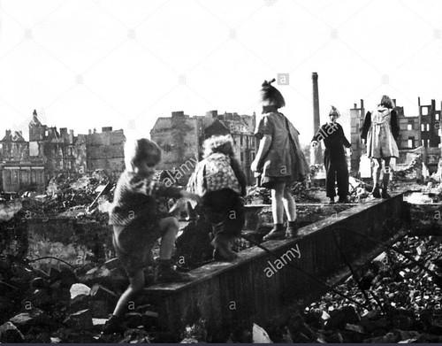 Amburgo 1946