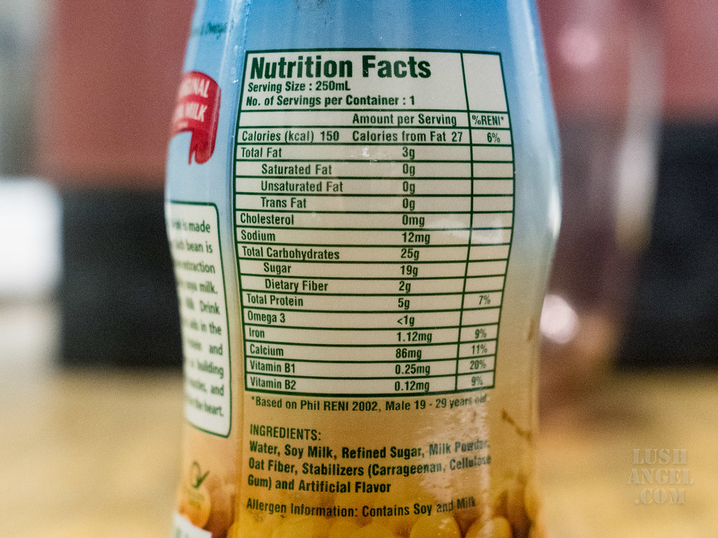 green-n-go-nutrition-facts-ingredients