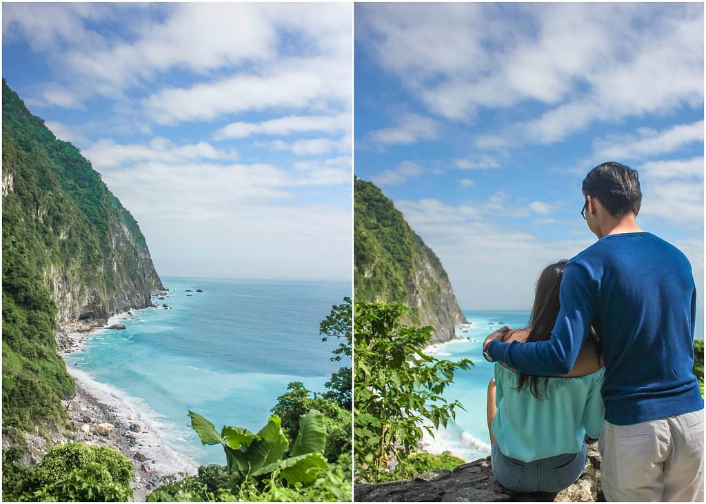 qing-shui-cliff-alexisjetsets
