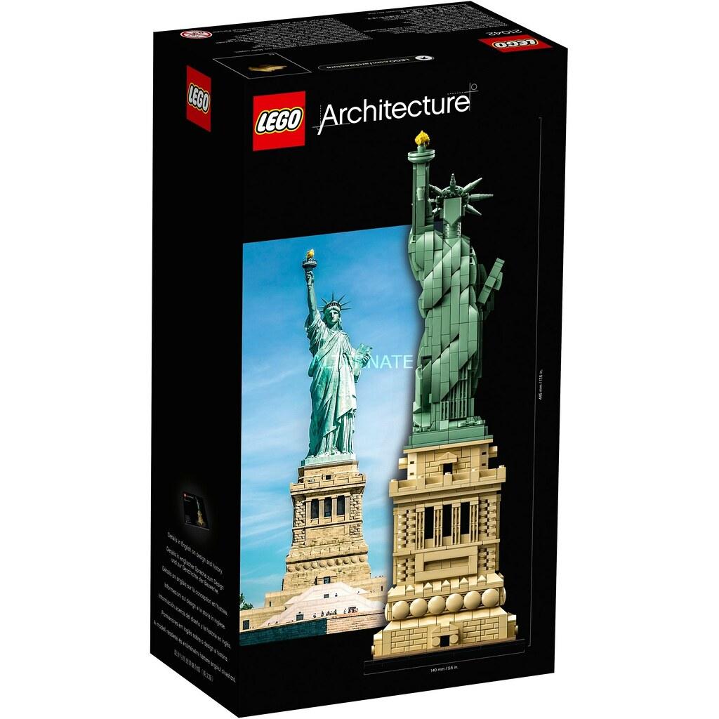 LEGO_21042