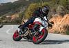 Ducati 797 Monster + 2019 - 10