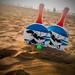 Ain Diab beach Casablanca